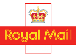 1280px-Royal_Mail_svg