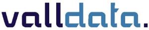 valldata logo