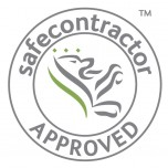 SafeContractor-Roundel