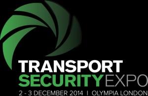 Logo-TRANSEC-2014