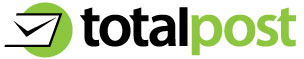 Totalpost Mailing Ltd