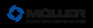 Mueller_Logo_rgb