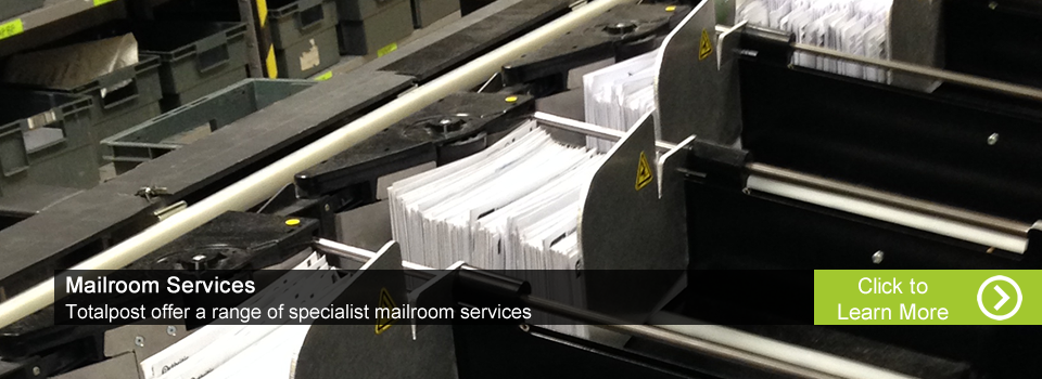 slide5-mailroom.fw_1