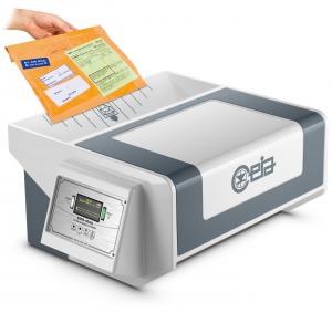 02_CEIA_EMIS-MAIL_IED-Detector