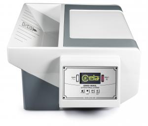 03_CEIA_EMIS-MAIL_IED-Detector