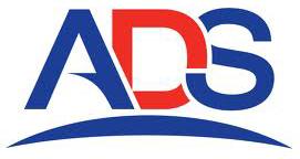 ADS logo plain