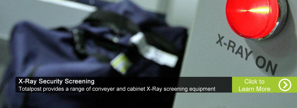 slide3-xray.fw_1
